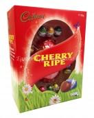 Cherry Ripe Gift Box