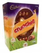 Crunchie Gift Box