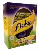 Flake Gift Box