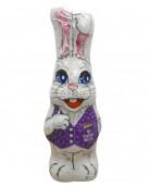 cadbury bunny 150g