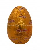 crunchie egg