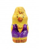 Charlie the Easter Chick Egg