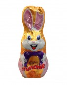 Crunchie 170g Bunny