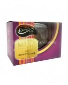darrell lea honeycomb