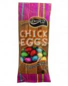 Darrell Lea Chick Eggs