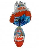 kinder surprise maxi 150g blue