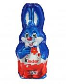 Kinder Bunny