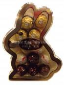 Ferrero Bunny