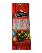 darrell lea jingle bells