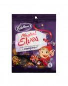 cadbury magical elves