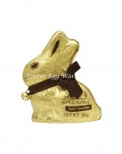 lindt-dark-chocolate-gold-bunny-100g