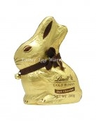 lindt-dark-chocolate-gold-bunny-200g