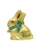 lindt-hazelnut-chocolate-gold-bunny-100g
