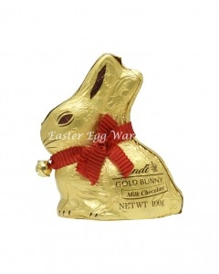 lindt-milk-chocolate-gold-bunny-100g