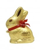 lindt-milk-chocolate-gold-bunny-200g
