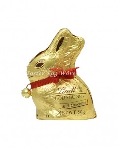 lindt-milk-chocolate-gold-bunny-50g