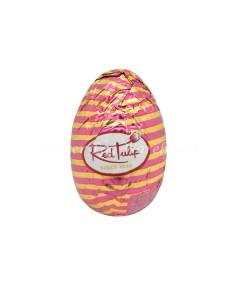 red tulip egg