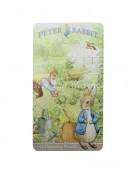 peter rabbit colouring pencils