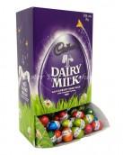 dairy milk 2kg