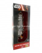 starwars easter choc 100g