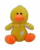 soft duck