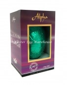 alpha-dairy-free-nut-free-chocolate-egg-150g-green-foil