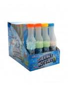 Sherbet Bottles