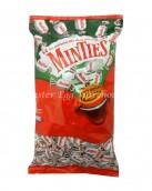 Allens Minities 1kg