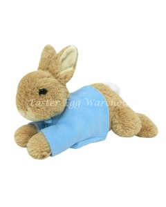 toys peter rabbit