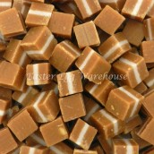 bulk chocolate lollies