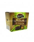 darrell lea ginger