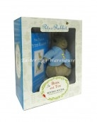 peter rabbit boom and toy