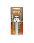 pez storm trooper