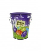 cadbury happy easter bucket