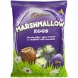 cadbury marshmallow eggs 230g