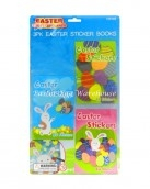 easter-extravaganza-3pk-easter-sticker-books