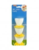 easter extravaganza egg cups