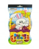 easter-sticker-book-80count