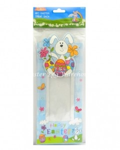 easter-treat-sack-4pk-blue