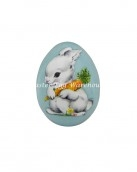 egg-shaped-tin-blue-bunny