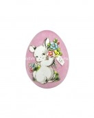 egg-shaped-tin-pink-bunny