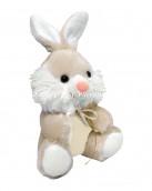 elka tan bunny