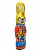 jacquot bunny 150g