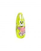 jacquot bunny gold 25g