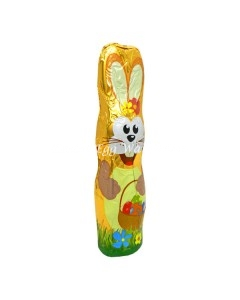 jacquot bunny gold 60g