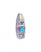 jacquot bunny purple 25g