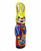 jacquot bunny 2-150g