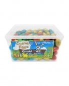 jacquot-easter-eggs-tub-1800g
