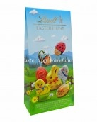 lindt easter hunt 240g