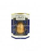lindt easter egg blue